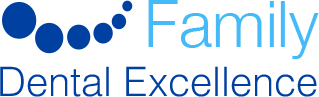 Family Dental Excellence